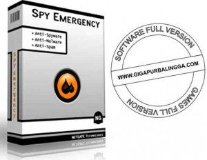 netgate-spy-emergency-13-0-405-full-keygen-300x232-4856914