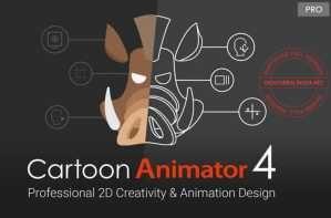 reallusion-cartoon-animator-full-crack-6325537