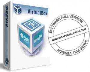 virtualbox-terbaru-300x238-6982281