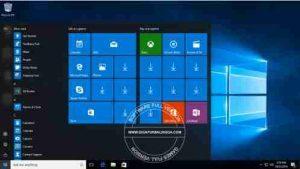 windows-10-pro-pre-activated4-300x169-1847793