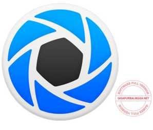 luxion-keyshot-pro-full-version-3324056