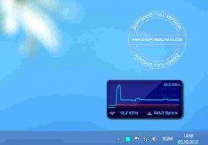 netbalancer-full-300x209-8767045