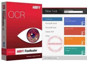 abbyy-finereader-full-crack-300x215-6032131