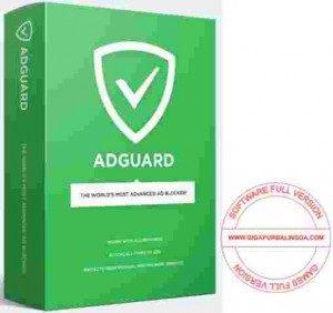 adguard-premium-full-300x282-1231274