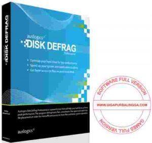 auslogics-disk-defrag-professional-full-300x281-2824355