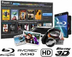 cyberlink-powerdvd-ultra-15-0-2617-58-full-version-300x239-3627785