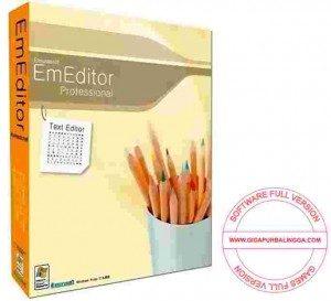 emeditor-professional-15-1-6-full-registration-key-300x273-4465408