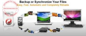 goodsync-enterprise-9-9-17-6-full-keygen-300x127-5604957