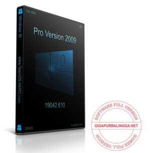 windows-10-pro-v2009-9033331