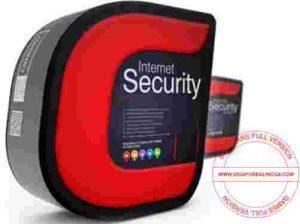 comodo-internet-security-terbaru-300x224-2444691