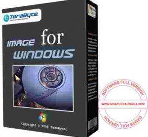 terabyte-image-for-windows-full-300x279-8779776