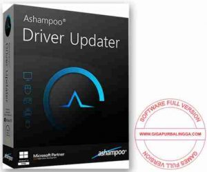 ashampoo-driver-updater-full-version-300x250-3052781