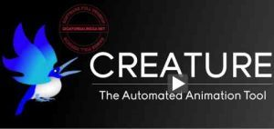creature-animation-pro-full-version-300x142-1793084