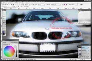 paint-net-terbaru1-300x199-9196602