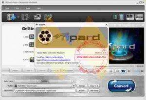 tipard-video-converter-full-300x206-6364669