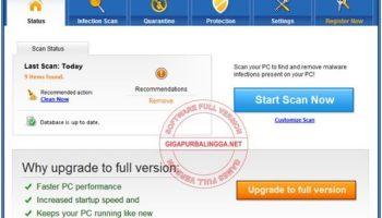 winzip-malware-protector-full-crack1-5021850
