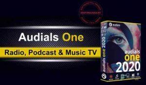 audials-one-2020-2-8-0-full-key-300x174-8201022