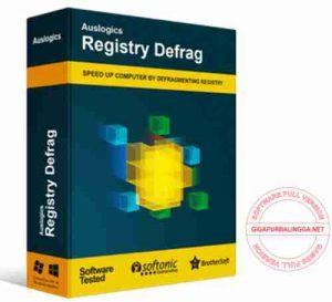 auslogics-registry-defrag-300x273-5743731