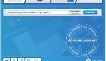 byclick-downloader-full-version1-7040191