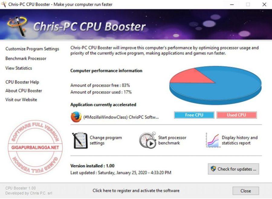 chrispc-cpu-booster-full-crack1-1024x747-6919162