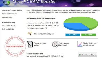 chrispc-ram-booster-full-crack1-1024x742-8829336