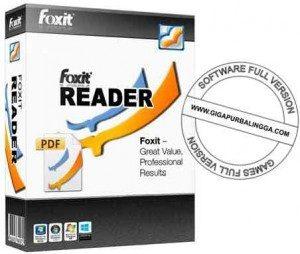 foxit-reader-7-0-6-1126-final-300x254-6936433
