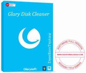 glary-disk-cleaner-300x253-9991474