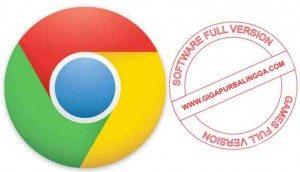 google-chrome-33-0-1750-149-final-offline-installer-300x172-5660403