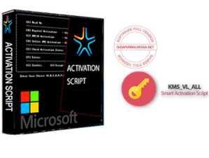 kms-vl-all-smart-activation-script-v41-0f-8278000