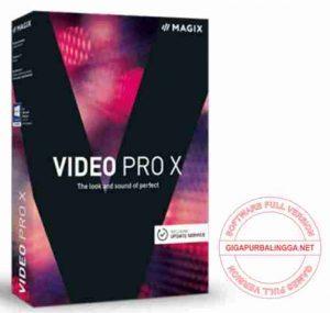 magix-video-pro-x10-v16-0-1-236-full-version-300x285-9551649