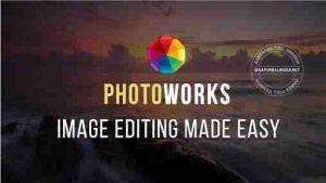 photoworks-300x169-4060041