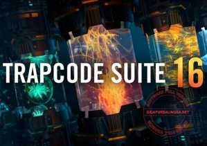 red-giant-trapcode-suite-full-1977364
