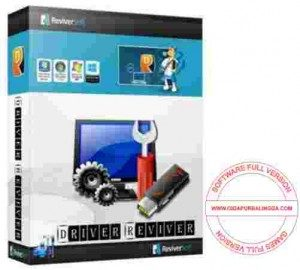 reviversoft-driver-reviver-full-300x270-6516720