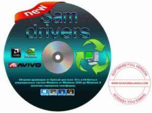 samdrivers-17-10-300x222-7942800