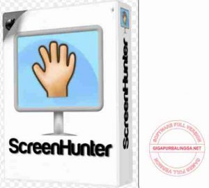 screenhunter-pro-full-crack-300x269-6508684