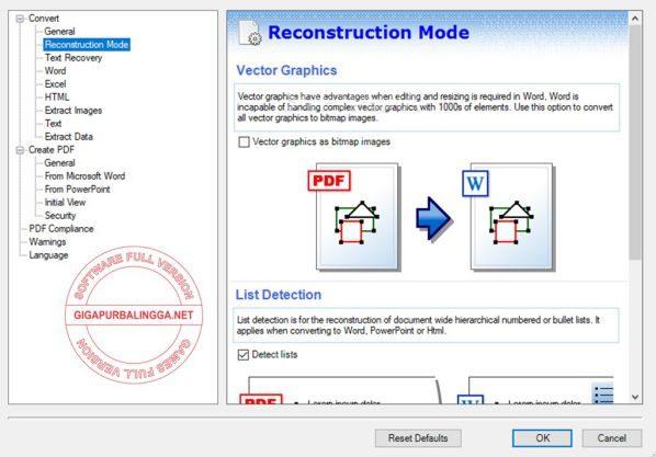 solid-pdf-tools-full-version1-4499806