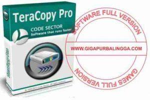 teracopy-pro-3-0-rc-dc-07-12-2016-full-crack-300x200-8851787