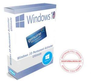 windows-10-digital-license-activation-v1-3-7-portable-300x270-2838946