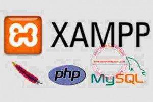 xampp-terbaru-1-300x200-2638578