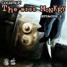 257132-cognition-an-erica-reed-thriller-episode-2-the-wise-monkey-macintosh-front-cover-7918414