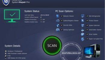 advanced-system-repair-pro-full-version1-9170289