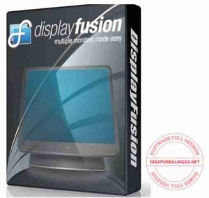 displayfusion-pro-full-version-300x285-1124472