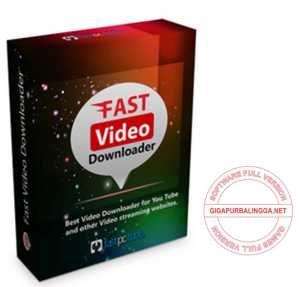 fast-video-downloader-full-version-5630549