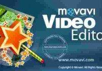 movavi-video-editor-full-200x140-7617598