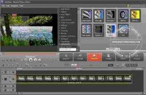 movavi-video-editor-full1-300x196-9650617