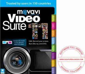 movavi-video-suite-full-crack-300x260-6903093