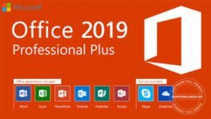office-2019-gratis-300x169-8328670