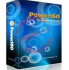 poweriso-full-9084215