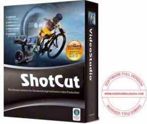 shotcut-terbaru-300x252-1566621