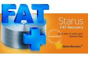 starus-fat-recovery-full-version-4079615
